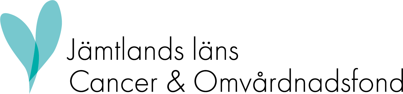 Jämtlands läns cancer- och omvårdnadsfond